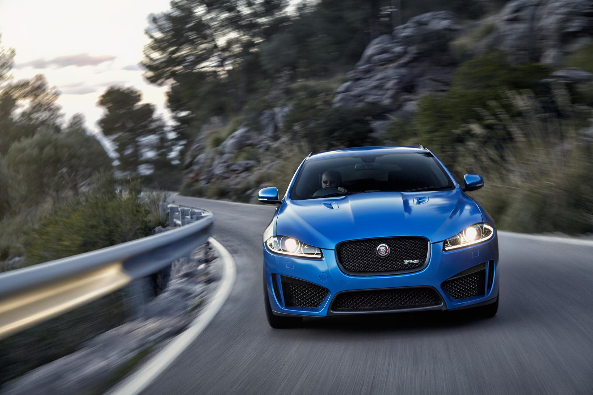 sport img xf truth jaguar the sedan related review cars about