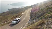2012 Jaguar XF Sportbrake