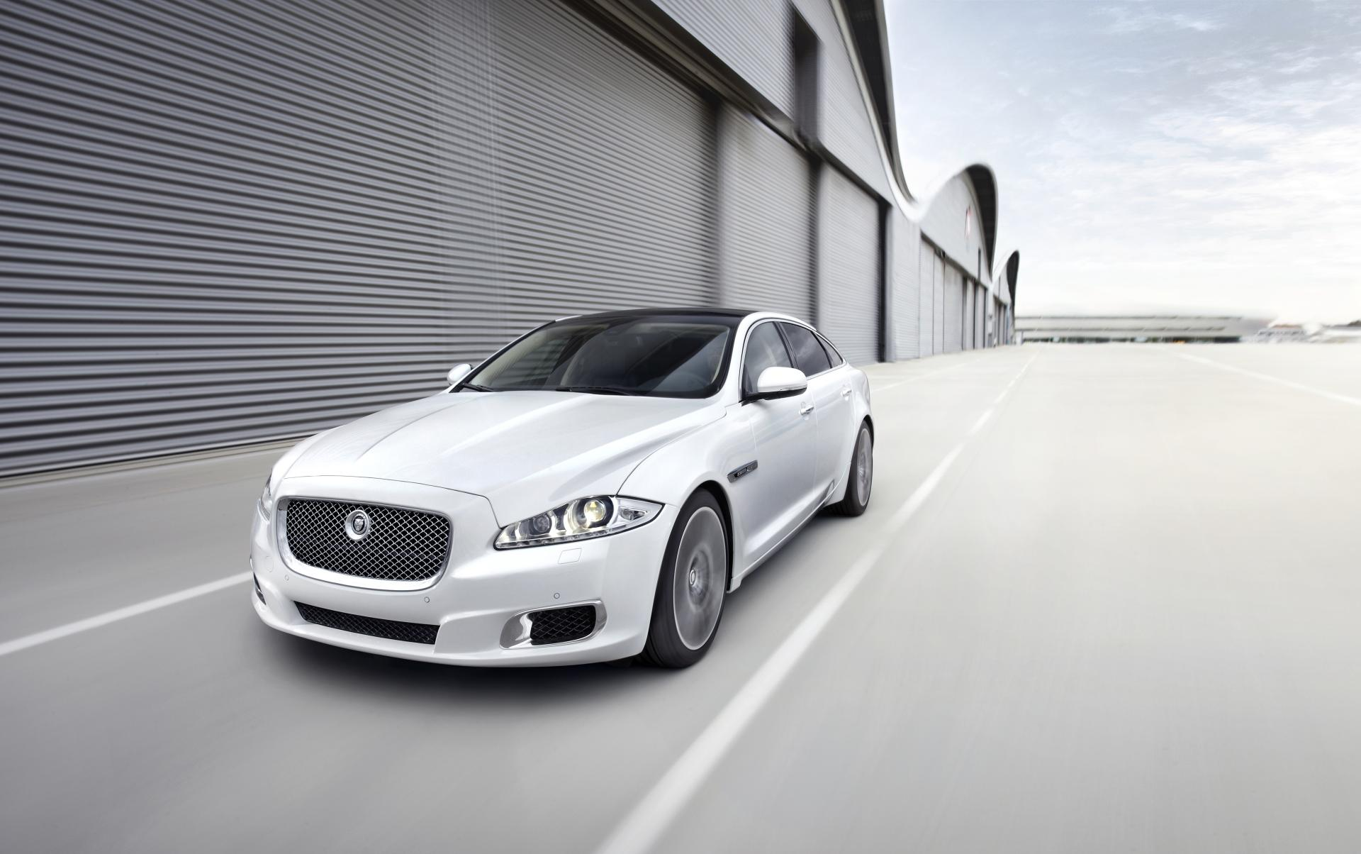 virtual for jaguar in a reality vr sales car as zyran prices increase tool author epiphany blog