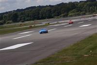 2011 Jaguar XKR-S image.