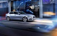 Popular 2019 Jaguar XE Wallpaper