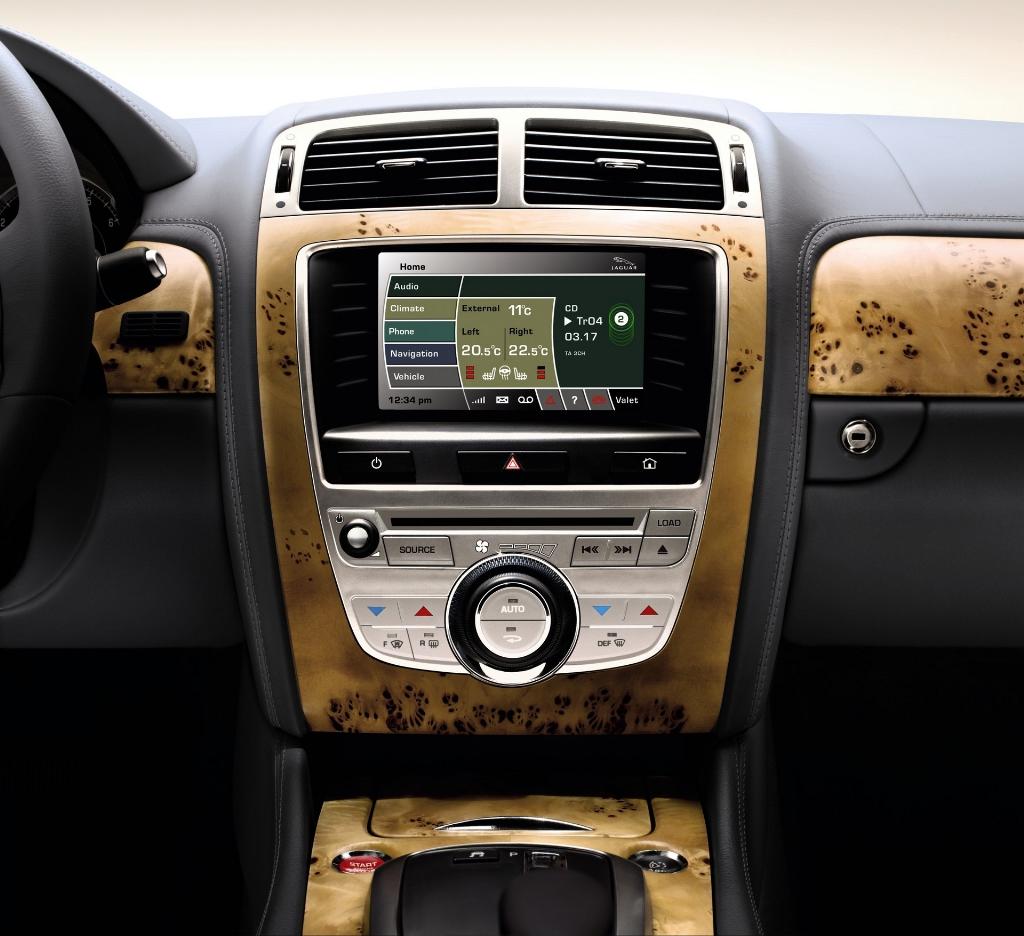 xkr xk pic series overview convertible for jaguar sale