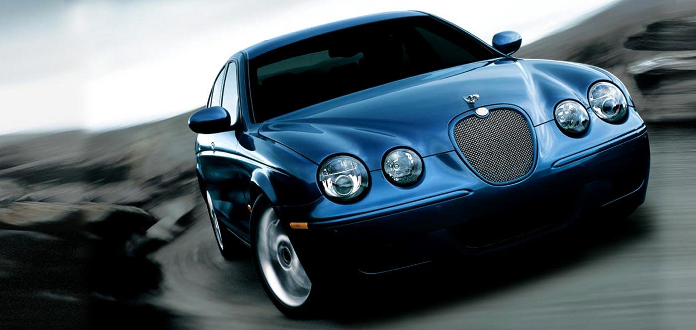 Jaguar Stype Manu further Jaguar Xk Coupe Car Wallpaper furthermore A C B also Jag Xk Ots F Db besides Jaguarxk. on 2000 jaguar xk