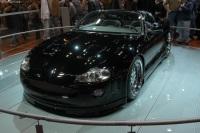 2004 Jaguar XK-RS Image. https://www.conceptcarz.com ...