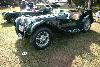 1938 SS Cars SS 100