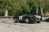 1953 Jaguar C-Type pictures and wallpaper