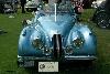 1949 Jaguar XK120 Alloy thumbnail image