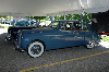Automobiles of Arizona by RM Auctions images
