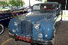 1961 Jaguar Mark IX pictures and wallpaper