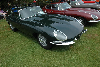 1962 Jaguar E-Type XKE