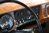 1963 Jaguar 3.8 MKII