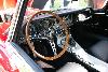 1966 Jaguar XKE E-Type thumbnail image