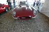 1964 Jaguar XKE E-Type