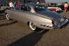 1966 Jaguar Mark X pictures and wallpaper
