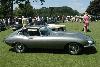 1967 Jaguar XKE E-Type