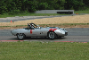 1967 Jaguar XKE E-Type