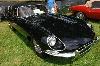 1968 Jaguar XKE E-Type