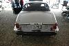 1975 Jaguar XJ6 thumbnail image