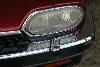 1991 Jaguar XJS thumbnail image