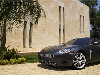 2009 Jaguar XK thumbnail image
