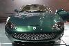 2006 Jaguar XK Victory