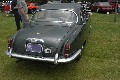 1965 Jaguar S-Type 3.8 pictures and wallpaper