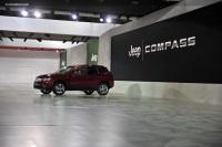 2011 Jeep Compass image.