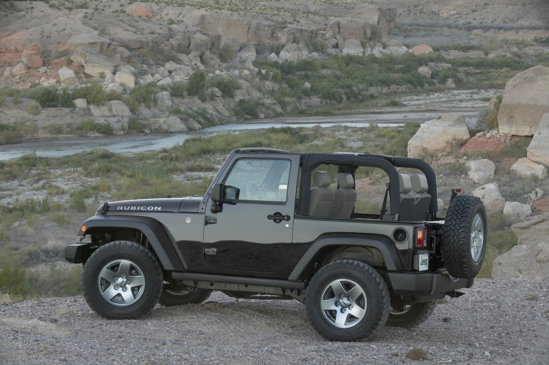 rubicon wrangler jeep unlimited review img