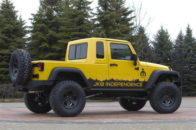 2011 Jeep Wrangler Unlimited Image Https Www