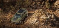 2014 Jeep Cherokee thumbnail image