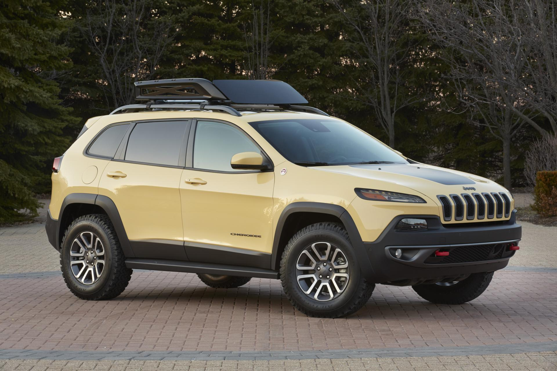 cherokee dealers route now jeep efficient more news en h to crossover fuel