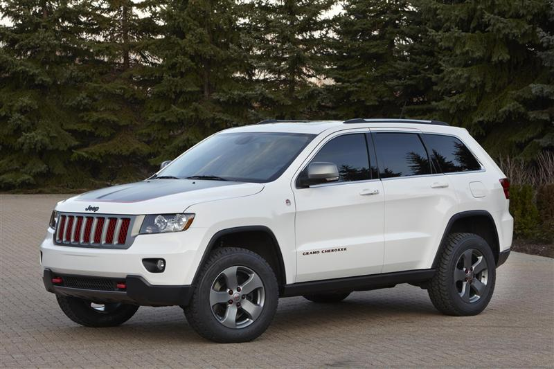 new jeep grand test photo expert buy exterior review cherokee car drive