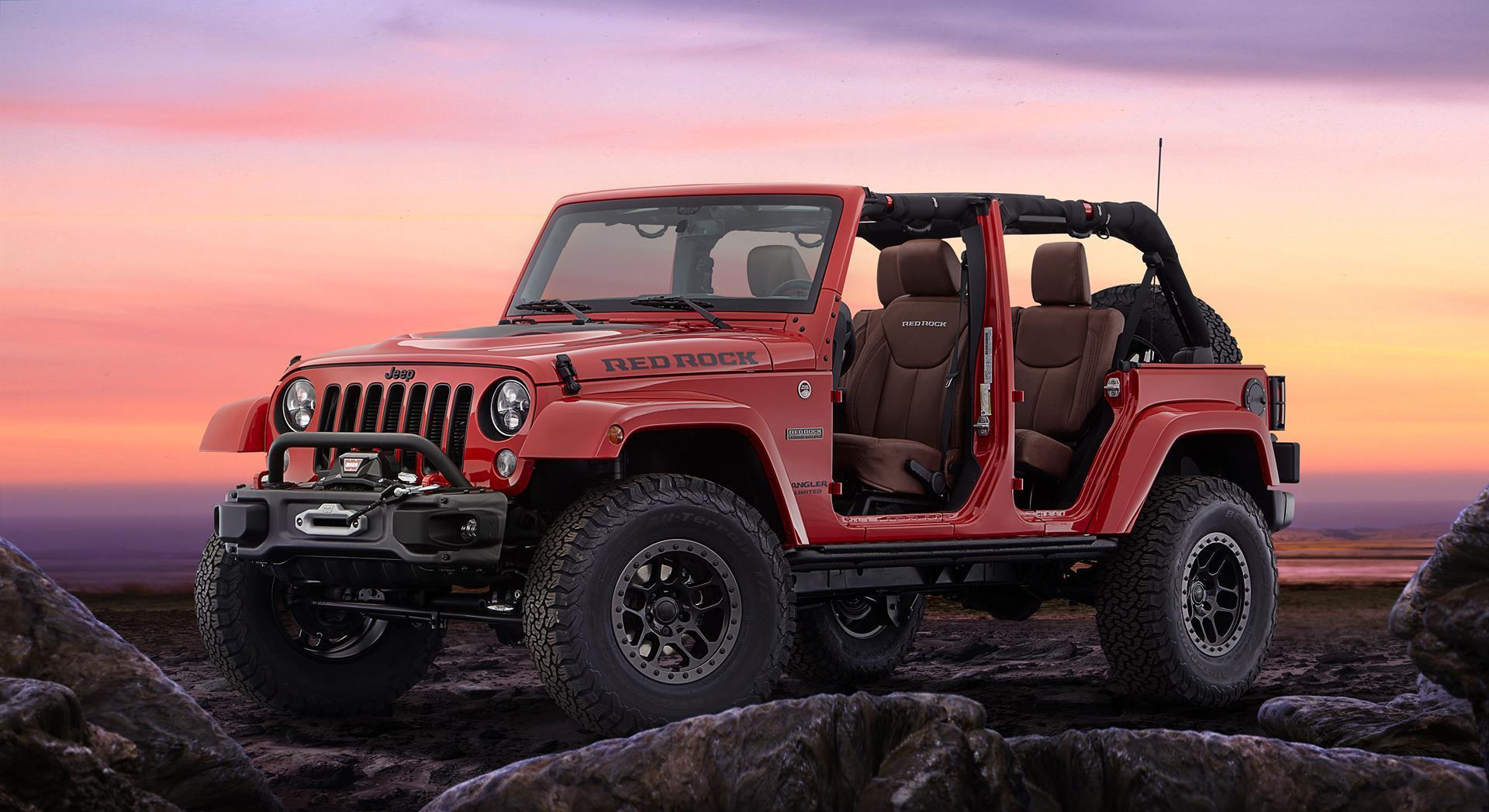 rock jeep l htm co rubicon colorado c wrangler sale hard for used in springs