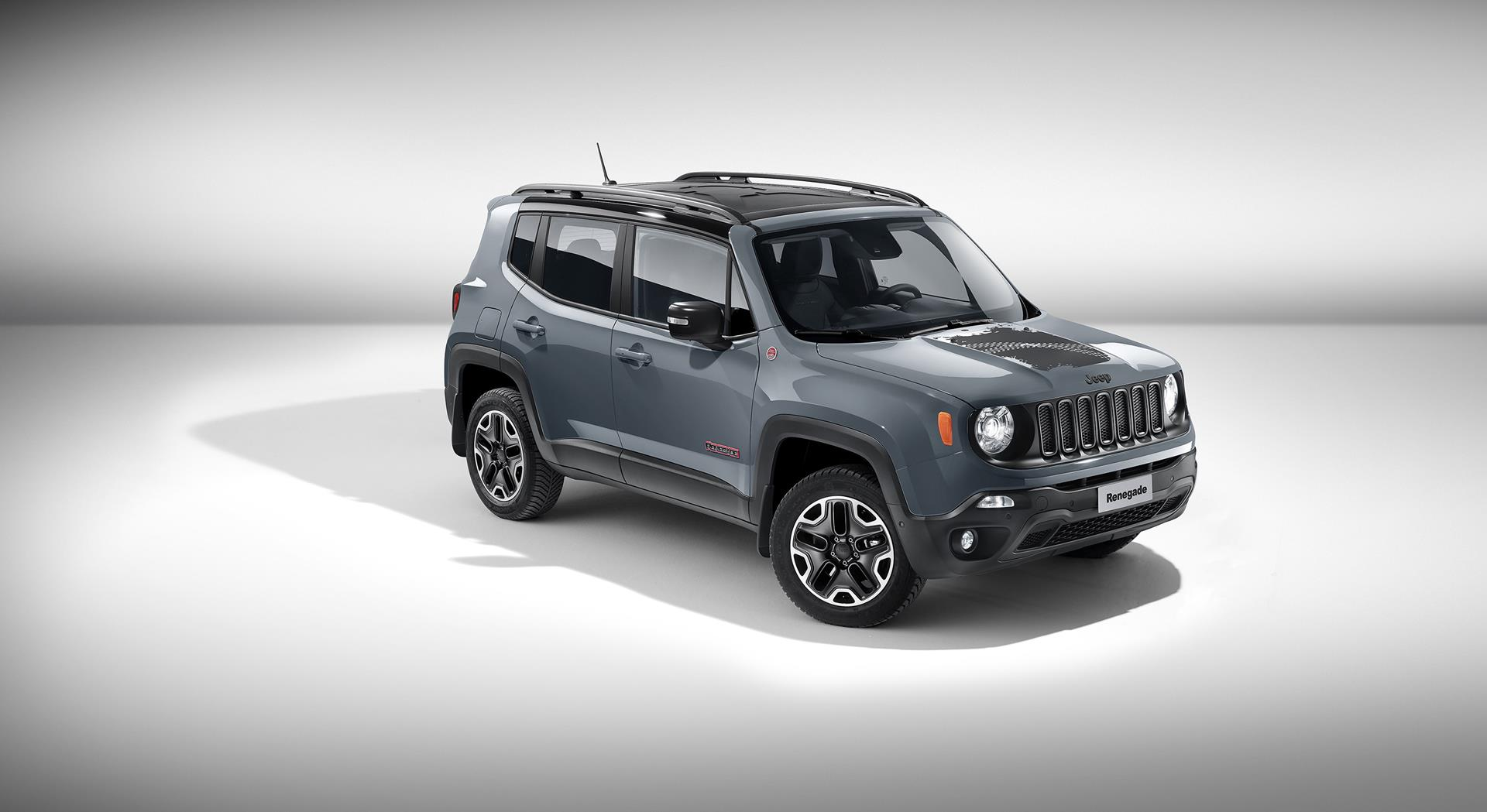 2015 jeep renegade trailhawk technical specifications and. Black Bedroom Furniture Sets. Home Design Ideas