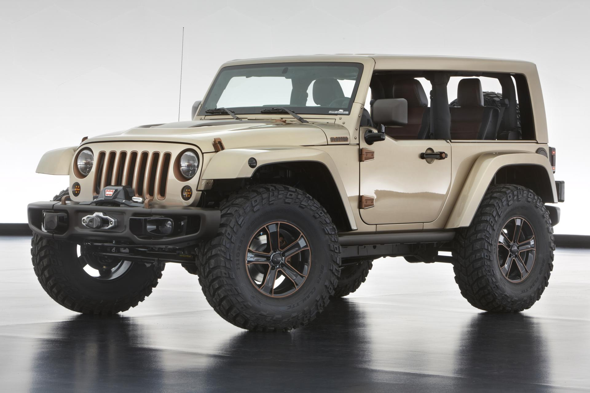 Free photo: army jeep old, off-road, transport free download.