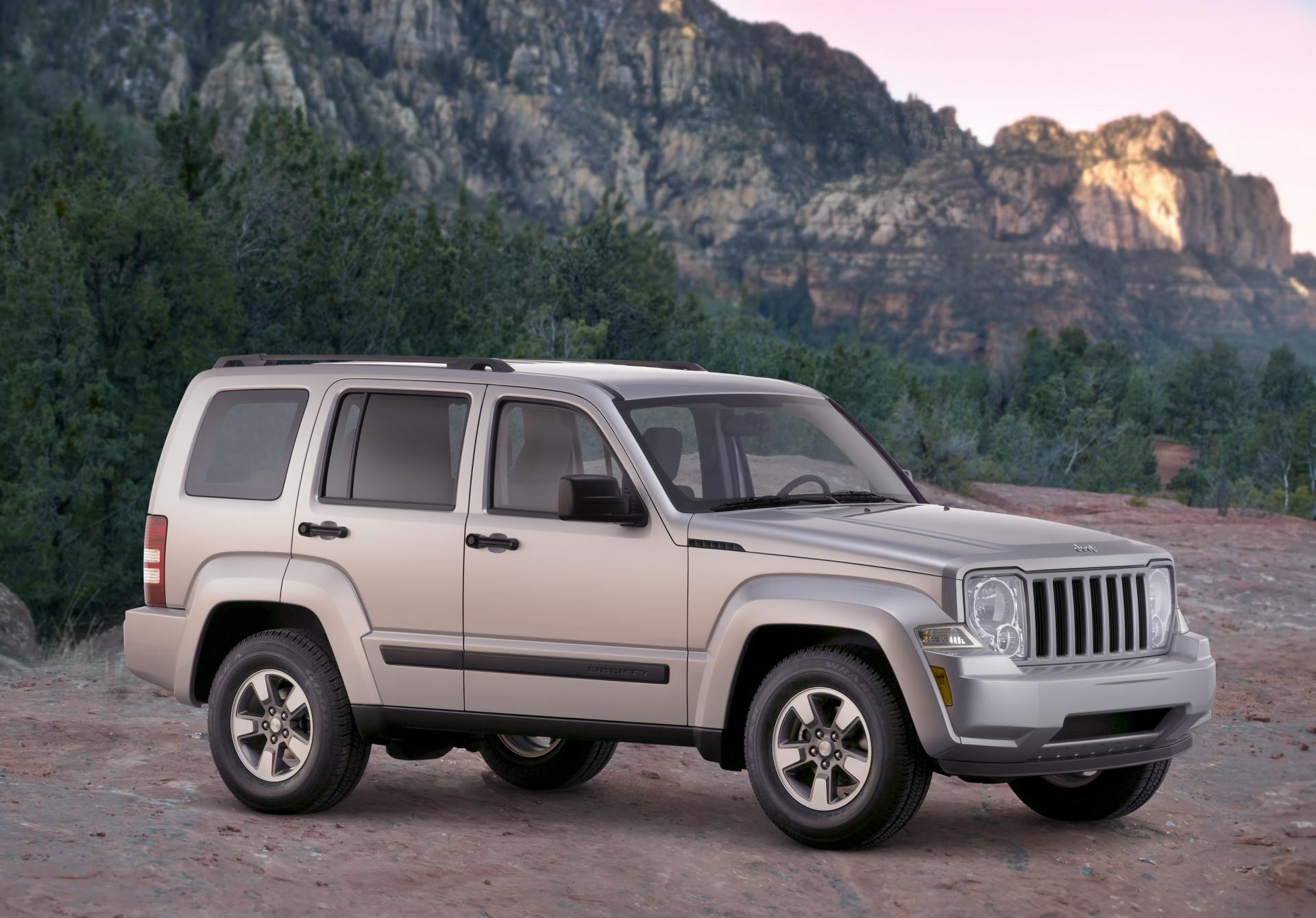 2009 jeep liberty image. https://www.conceptcarz/images/jeep