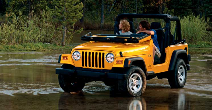 online auto chicago on jeep in wrangler left south copart en il salvage for tan auctions carfinder lot view certificate sale
