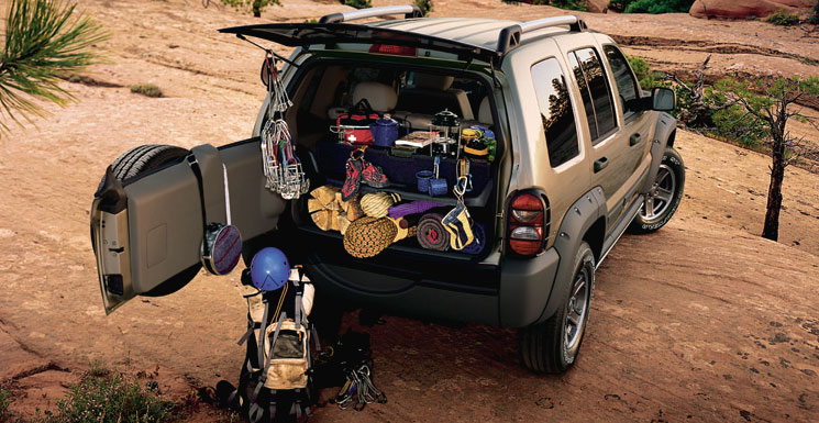 2006 jeep liberty wallpaper and image gallery. Black Bedroom Furniture Sets. Home Design Ideas