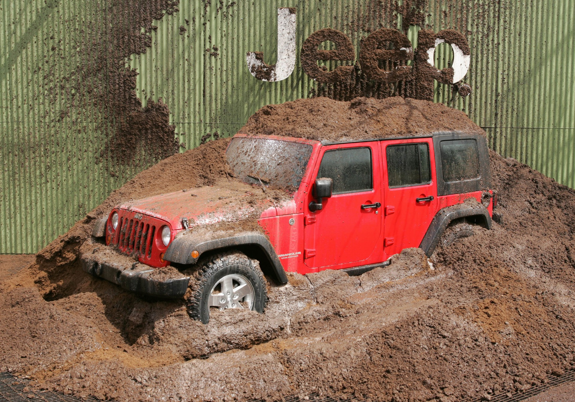ride jeep sport unlimited original utility wranglerunlimited wrangler guymobile specs x