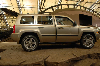 2011 Jeep Patriot thumbnail image