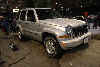 2002 Jeep Liberty Renegade thumbnail image