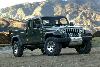 2005 Jeep Gladiator Concept