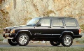 Image of the Cherokee