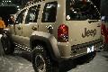 2004 Jeep Liberator CRD