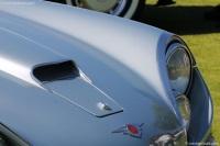 1964 Jensen C-V8 MK II