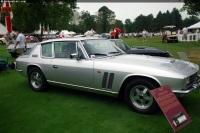 1966 Jensen FF
