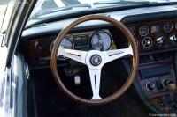 1973 Jensen Interceptor III.  Chassis number 23111688