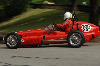 1959 Jocko Formula Junior