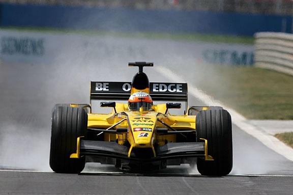 Singapore F1  Formula 1 Night Race  Singapore Grand Prix