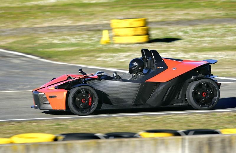 Ktm X-Bow Price >> 2007 KTM X-Bow Image. https://www.conceptcarz.com/images/KTM/KTM-X-Bow-manu-07_01.jpg
